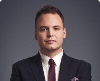Dawid Radziszewski