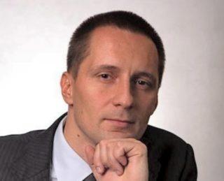 Wojciech Chabasiewicz