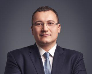 Dariusz Kurdas
