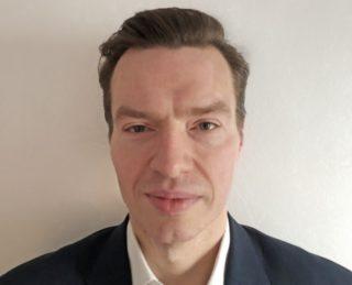 Jacek Osowski