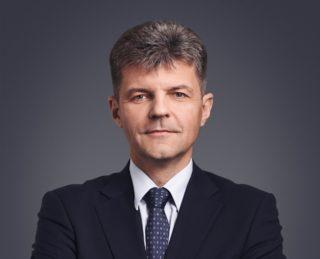 Bogusław Sieczkowski