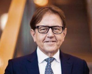 Dr Tadeusz Wesołowski
