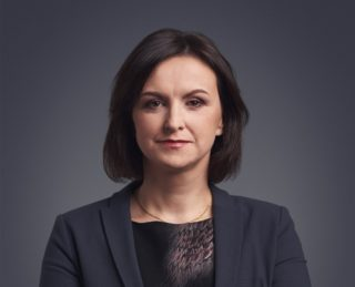Mirosława Zydroń