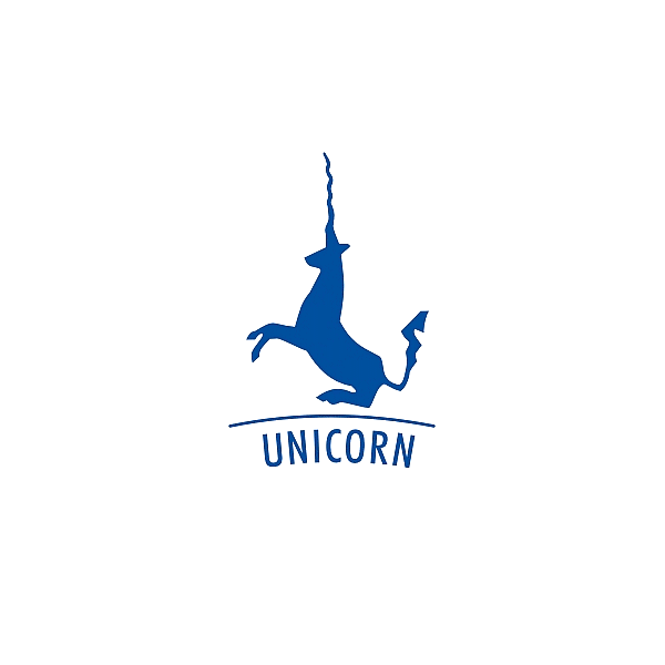 icon UNICORN charitable foundation