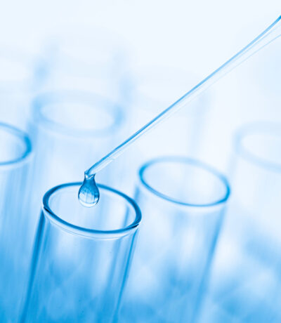 PROTAC drug discovery – prior preparation and planning